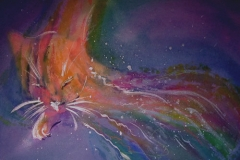 32-cat-nebula