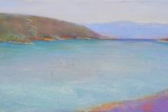 Hvar Seascape #2