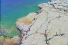 Painting Rocks! #4