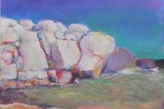 Painting Rocks! #5