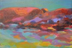 Painting Rocks! #10